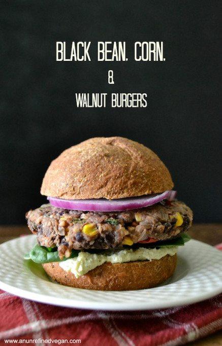 burgeralonetext800px